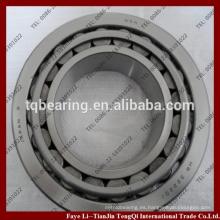 Rodamiento de rodillos cónicos 30313J2 / Q
