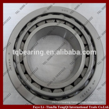 Tapered Roller Bearing 30313J2/Q