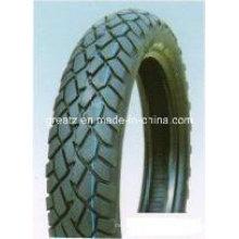 Hot Sale Motorcycle Tire for Dubai Market (50/90-14 60/90-14 70/90-14)