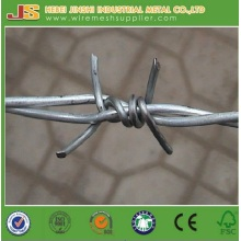 Wholesales Barbed Wire for Farm Fence