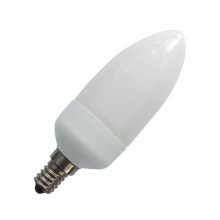 ES-Candle 530-Energy Saving Bulb