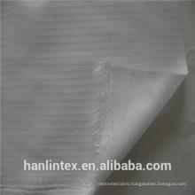 wholesale factory stock t c herringbone pocket fabric