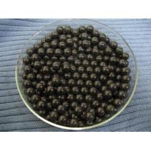 Керамические шарики