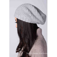 Warm Fashion Cashmere Hats (1500008070)