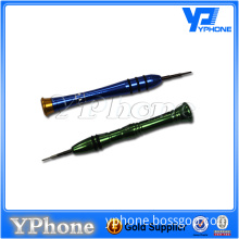 "Tools for iPhone Screwdriver ""+""""-""""*"""