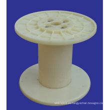 China famosa fábrica producto PC200 ABS bobinas de plástico de bobina