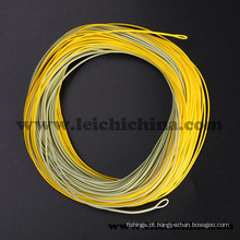 Cheap Wholesale High Quality Weight Forward Fly Line