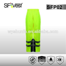 work pants reflective reflective tape work pants work trousers protective clothing high visibility clothing safety workwea