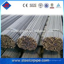 China novo produto inovador ângulo de aço bar