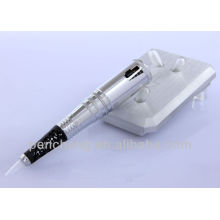 Makeup Tattoo Machine&gun- light weight--Professional Top High Quality Permanent