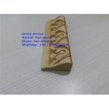 поставщик декоративной деревянной отделки