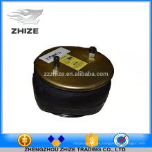 229000112 suspensión de aire de goma para YUYONG