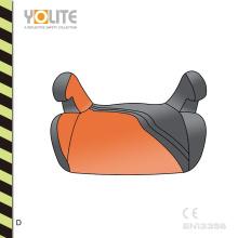 Booster Kissen und Sicherheit Booster Sitze mit Ecer44 / 04