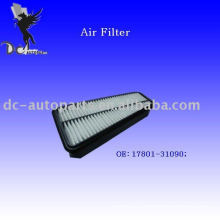 Lexus Excel Air Filter