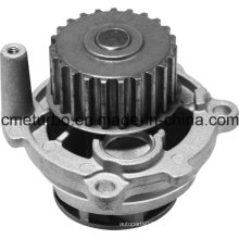 Auto Water Pump OEM 06b121011A, 06b121011b, 06b121011bx for Polo Classic, Golf IV, Bora, New Beetlf, Golf IV