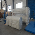 Paddy Indented Cylinder Machine