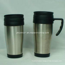 14oz Cheap Cost Thermal Coffee Cup