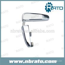 RH-159 Bisagra de bloqueo ajustable de ángulo de puerta de gabinete