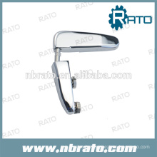 RH-159 Cabinet Door Angle Adjustable Locking Hinge