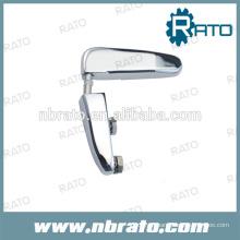 RH-159 Ângulo da porta dobradiça de bloqueio ajustável