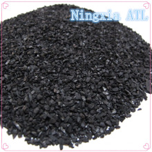 granular coconut shell activated carbon for gold extracting