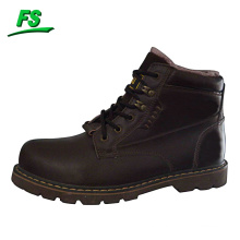 hot selling working boots mens,new model working boots