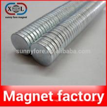 мощность сильные неодимовые бесплатный образец магнит неодимовый