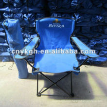 Spring chair/outdoor beach chair/folding camping chair