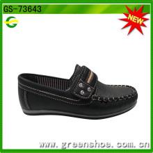 Projete seus próprios atacadistas de calçados para crianças