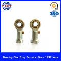 Joint Bearing, Rod End Bearing