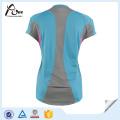 Original Cheap Fabricant Jersey Women Cycling Wear