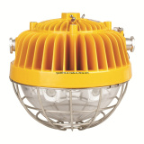LED Mining Explosion Proof Tunnel Light, Mining Lamp