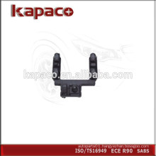 China wholesales window switch 2108211051 for M.B W202/W210/C230/C20/C43/ AMG E300 /E320/E430/E55
