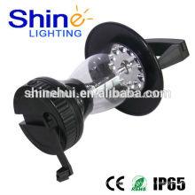 nickel-cadmium battery solar lantern radio charger, solar solar lanterns manufacturers