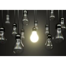 Lighting Equipment 3C Certification