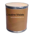 Creatine Mal...