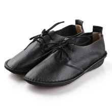 ladies fancy flat shoes,ladies elegant flat shoes, fashion casual ladies flat shoes