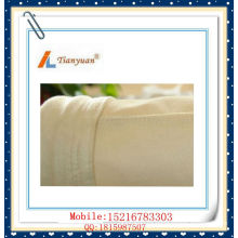 Nonwoven Needle Felt P84 Filter Bag