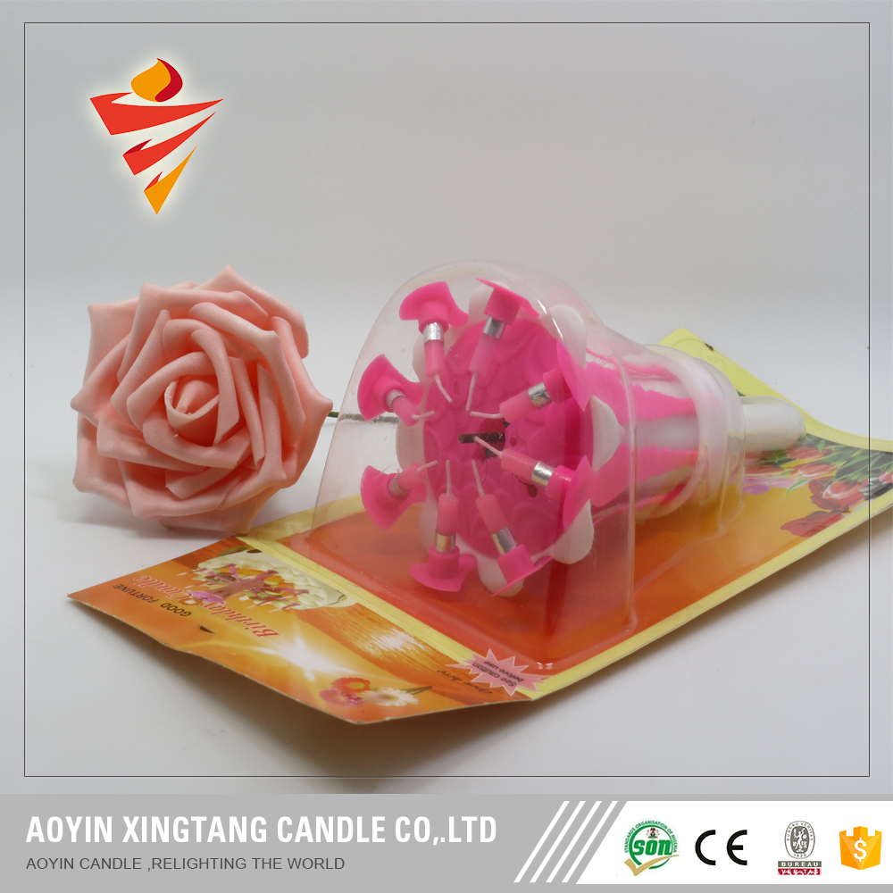 Chinese birthday candle flower images flower wallpaper hd chinese birthday candle flower images flower wallpaper hd chinese birthday candle flower choice image flower wallpaper izmirmasajfo