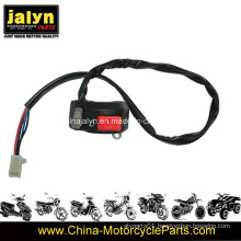 Motorcycle Right Hanlde Switch Fit for Xtz 250