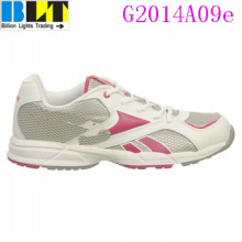 Blt Girl′s Athletic Sneaker Style Shoes