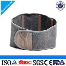 Supplier Wholesale Custom Neoprene Spine Support