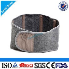 Supplier Wholesale Custom Neoprene Spine Support
