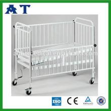CE genehmigt Krankenhaus Kinderbett