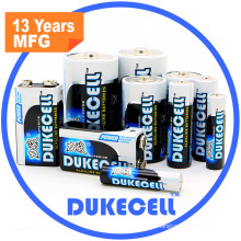 Alkaline Batteries Manufacturing Since 2002