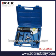 "Air Tool Kit 6pcs 1/2"" Air Drill Kit"