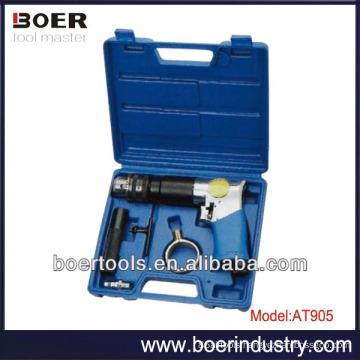 "Air Tool Kit 6pcs 1/2"" Air Drill Kit"