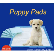 Wholesale Price China for Pet Pad,Waterproof Pet Pad,Pet Training Pad Manufacturers and Suppliers in China Extra large pet wee wee pad export to New Zealand Wholesale