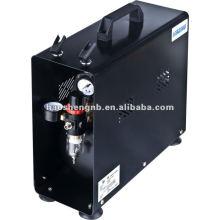 Mini compressor de ar AS196AW
