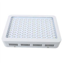 Full Specturm 5W Chips LED Grow Light Bulb